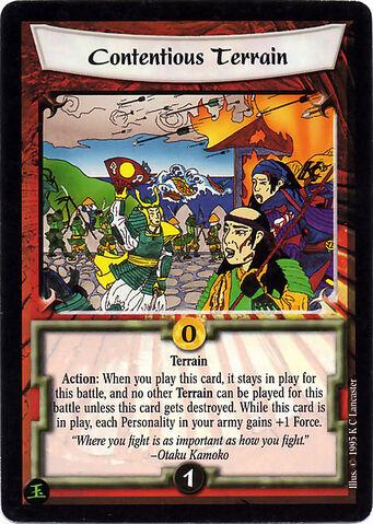 File:Contentious Terrain-card8.jpg