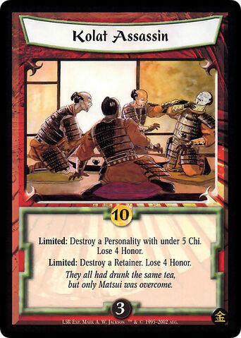 File:Kolat Assassin-card10.jpg