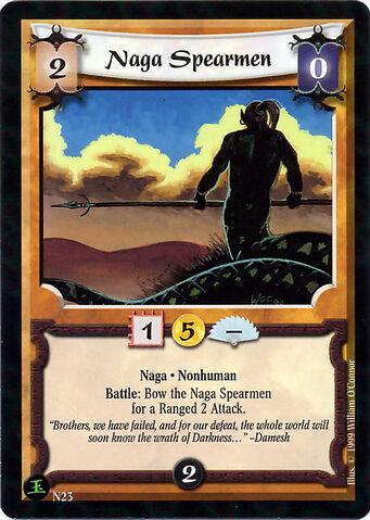 File:Naga Spearmen-card7.jpg