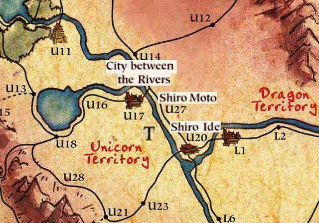 File:Firefly River.jpg