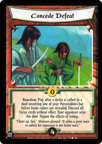 File:Concede Defeat-card2.jpg