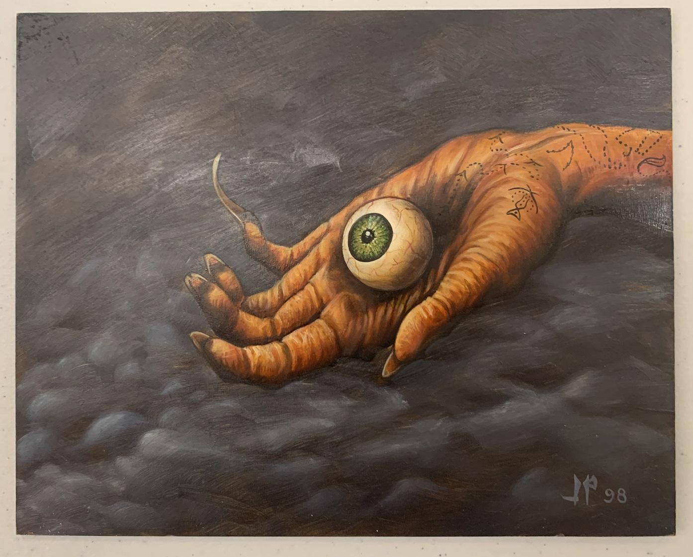 File:Glass Eye of Qaliq.jpg
