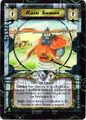 Kaiu Suman-card2.jpg