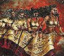 Ra'Shari Diviner