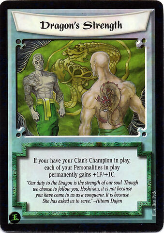 File:Dragon's Strength-card.jpg