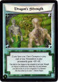 Dragon's Strength-card.jpg