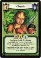 Oseuth-card.jpg