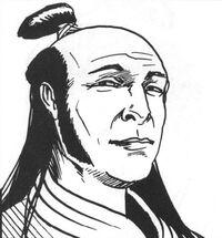 Miya Yuritogen 2