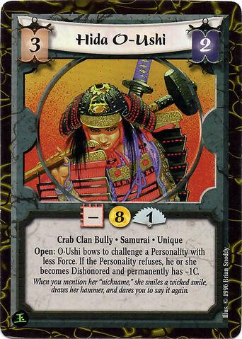File:Hida O-Ushi-card2.jpg