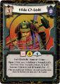 Hida O-Ushi-card2.jpg