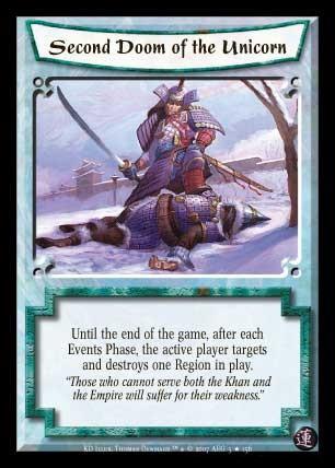 File:Second Doom of the Unicorn-card.jpg