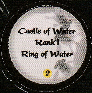 Castle of Water-Diskwars.jpg