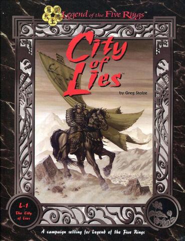 File:City of Lies; Box Set.jpg
