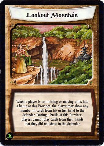 File:Lookout Mountain-card.jpg