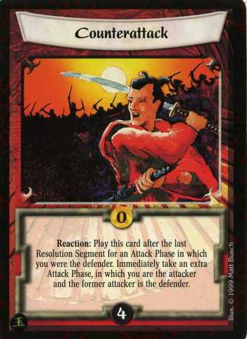 File:Counterattack-card10.jpg