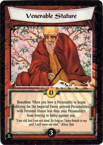 File:Venerable Stature-card.jpg
