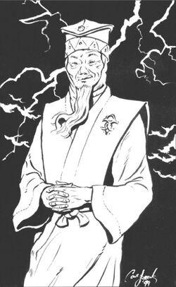 Naka Kuro 6