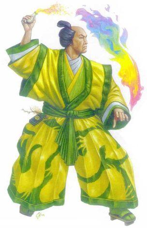 File:Tamori Alchemist.jpg