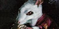 Ratling Thief