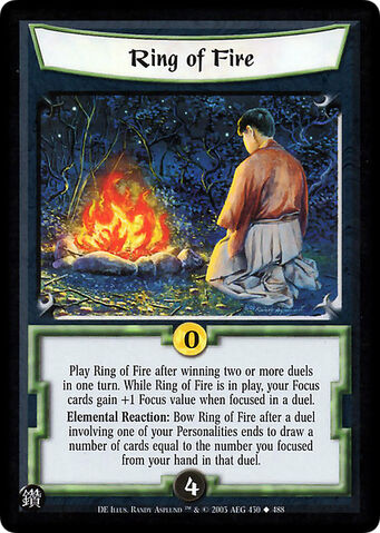 File:Ring of Fire-card9.jpg