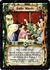 Sake Works-card2