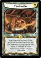 Blacksmiths-card8.jpg
