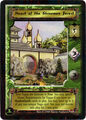 Heart of the Shinomen Forest-card.jpg