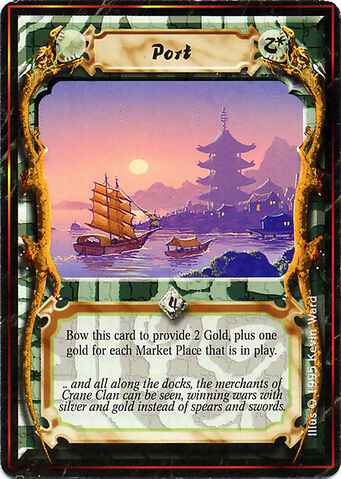 File:Port-card.jpg