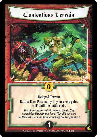 File:Contentious Terrain-card9.jpg