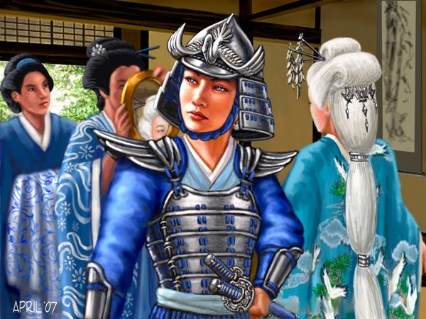 File:Doji Chitose 2.jpg