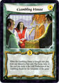 Gambling House-card5.jpg