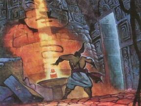 File:Puja's adventure in the Ruhmal temple.jpg