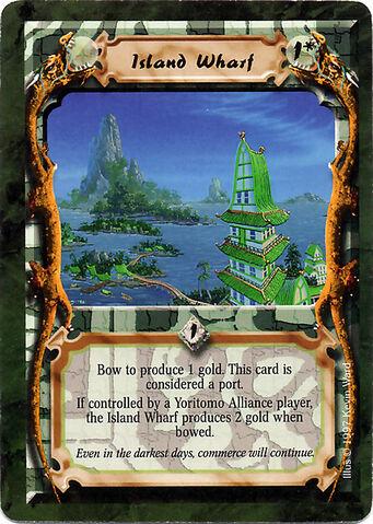 File:Island Wharf-card.jpg