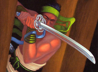 File:Masashigi's Blade.jpg