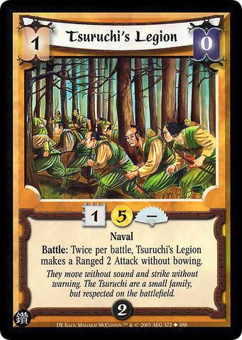 File:Tsuruchi's Legion-card2.jpg
