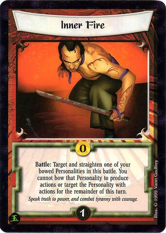 File:Inner Fire-card2.jpg