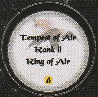 File:Tempest of Air-Diskwars.jpg