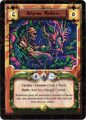File:Wyrm Riders-card4.jpg