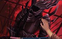 Obsidian Armor (Armor)
