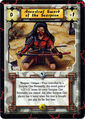 Ancestral Sword of the Scorpion-card.jpg
