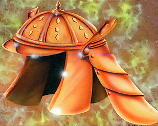 File:Kenshin's Helm.jpg
