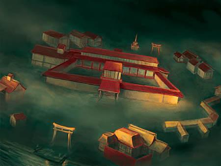 File:Seppun Temples.jpg