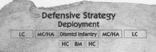 File:UDS, Deployment.jpg