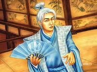 Daidoji Shihei