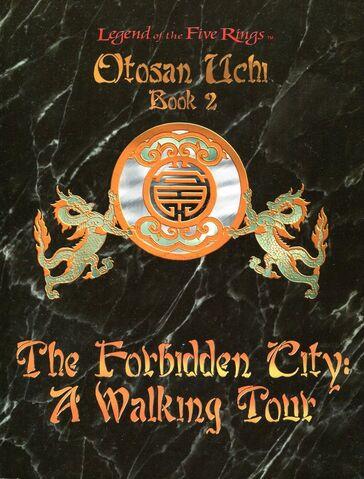 File:Otosan Uchi 2 (RPG).jpg