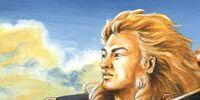 Lion Warcats/CW Meta