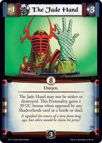 File:The Jade Hand-card4.jpg