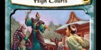 High Courts/card