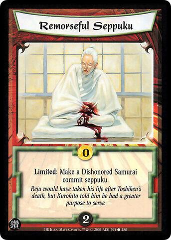 File:Remorseful Seppuku-card8.jpg