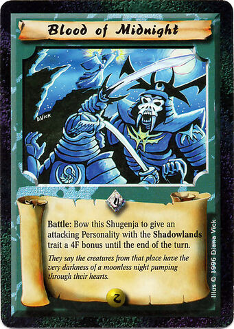 File:Blood of Midnight-card.jpg